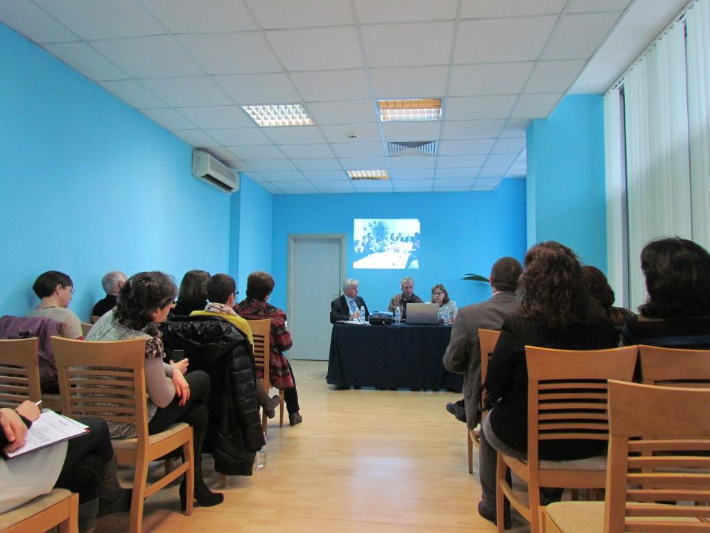 Повишаване качеството на живот в общини Болярово и Алпулу и осигуряване на възможност за отдих и спорт 2